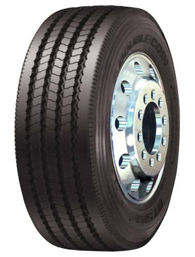 Double Coin RT500 205/75 R17.5 124/122M