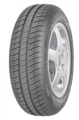 GOODYEAR EFFICIENTGRIP COMPACT 155/70 R13 75T