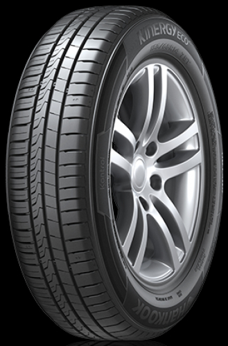 HANKOOK K435 Kinergy Eco2 155/65 R13 73T