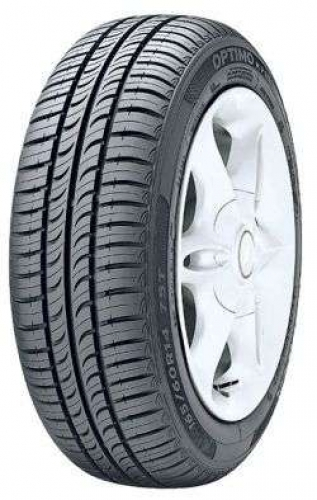 HANKOOK K715 Optimo 135/80 R13 70T
