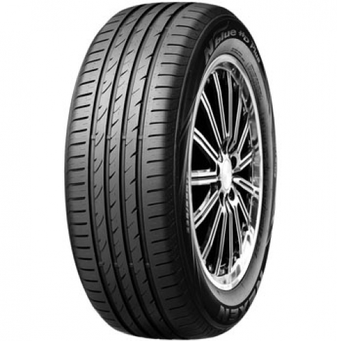 NEXEN  N'BLUE HD PLUS# 165/70R14 85T