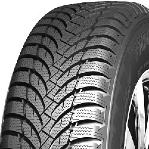 NEXEN  WINGUARD SNOW G WH2 145/80R13 75T